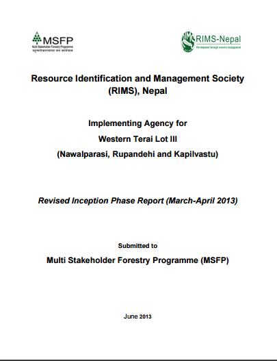 Annual-Progress-Reports-FY-2069-70